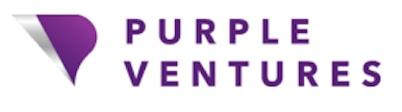 purple-next